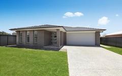 23 Rosemary Avenue, Wauchope NSW