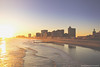 Sunset (Ayyjohnny) Tags: atlanticcity atlanticcityboardwalk sunset photography johnnypuyphotography