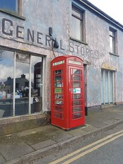 Photo of Mathry, Haverfordwest SA62 5HA, UK(1)