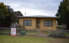 26 Bobs Street, Gilgandra NSW