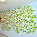 """Tree of Life Mural at Mt Alvernia Hospital  (Photo by Jake Darling) • <a style=""""font-size:0.8em;"""" href=""""http://www.flickr.com/photos/23107535@N02/40103838552/"""" target=""""_blank"""">View on Flickr</a>"""