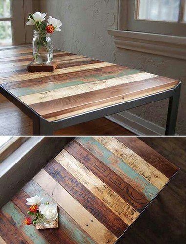 DIY Furniture Plans & Tutorials : Beautiful coffee table that you can make for freehttps://diypick.com/decoration/furniture/diy-furniture-plans-tutorials-beautiful-coffee-table-that-you-can-make-for-free/