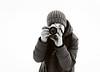 Der Fotograf (volker__l) Tags: schnee mamiya mamiya645 rolleirpx100 rodinal sw schwarzweis blackandwhite bw analog analogue kontrast contrast