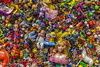The Real Toy Story (Pieter Musterd) Tags: michaelwolf expositie exhibition therealtoystory fotomuseum gem pietermusterd musterd canon pmusterdziggonl nederland holland nl canon5dmarkii canon5d denhaag 'sgravenhage toy toys speelgoed pop poppen