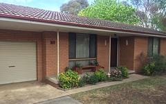 7/1-7 Hartas Lane, Orange NSW