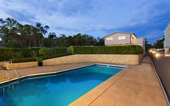 89 The Scenic Rd, Killcare Heights NSW