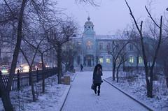 _IGP9710 (undugun) Tags: чита город забайкалье