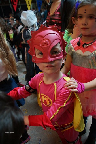 carnavals vrijdag1274