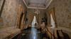 FMG_2031 (Marco Gualtieri) Tags: donnafugata sicilia italia it tourismragusa museodonnafugata bellepoquedonnafugata castellodidonnafugata marcone1960 nikon nikond850 d850