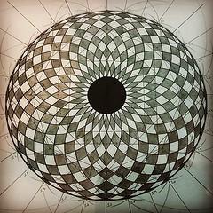 Black Hole (tiago_hands) Tags: blackhole geometrydesign geometrydrawing geometry geometryart geometrical geometricdrawing geometricdesign geometricaldrawing geometricart geometricalart geometricaldesign mathart mathematics mathematicsart