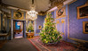 _MG_3080 - A Christmas tree in the Royal palace in Stockholm (AlexDROP) Tags: 2017 stockholm sweden palace art travel architecture color city wideangle canon6d ef16354lis best iconic famous mustsee picturesque postcard europe interior