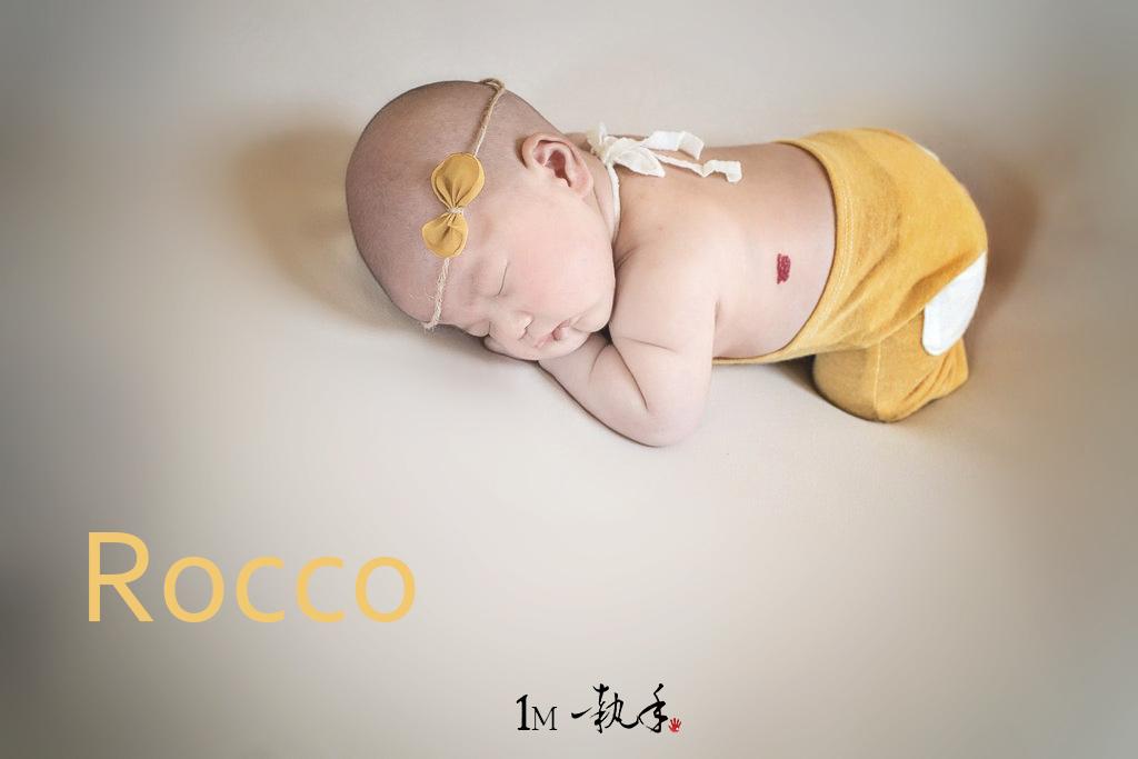 40356647672 843c2f7520 o [新生兒攝影 No18] Rocco   1M