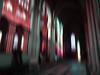 Mind colors !!! (François Tomasi) Tags: flouartistique patrimoine architecture religion cathédrale cathédraledetours tours villedetours touraine indreetloire france europe french justedutalent lanouvellerépublique yahoo google flickr pointdevue pointofview pov reflex nikon colors color couleurs couleur lights light lumière photo photography photographie photoshop filtre digital numérique traitementnumérique windows old ancien iso février 2018