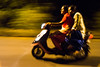 Indien India lust-4-life lustforlife Blog Waisenhaus Orphanage (9) (lustforlifeblog) Tags: india indien lust4life lustforlife orphanage waisenhaus travel blog reiseblog
