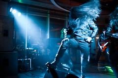 _MG_9962 (DailyMetalUA) Tags: timeshadow metal vinnytsia liveshow