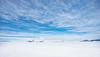 Airport on Hoth (Stuck in Customs) Tags: antarctica ratcliff stuckincustomscom trey treyratcliff stuck in customs hdr tutorial photography photo ice snow plane people sky sea beach ocean sand sony a7rii
