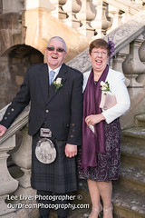 TheRoyalMusselburghGolfClub-18224201 (Lee Live: Photographer) Tags: alanahastie alanareid bestman bride bridesmaids cuttingofthecake edinburgh february groom leelive mason michaelreid ourdreamphotography piper prestonpans romantic speeches theroyalmusselburghgolfclub weddingcar weddingceremony winterwedding wwwourdreamphotographycom