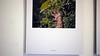 Exposición de Fotografías (Jusotil_1943) Tags: 130218 exposiciones exposures oviedo fotografias