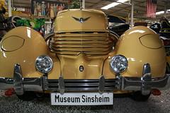 IMG_3451 (schulzharri) Tags: car auto oldtimer technik great indoor innen