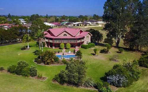 101 Breimba St, Grafton NSW