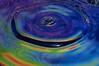 IMG_2557 (kontorousisjohn) Tags: waterdropphotography macrophotography