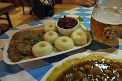 UKABEL2013_2374 (wallacefsk) Tags: poland warsaw μø¨f ªiäõ food 華沙 波蘭