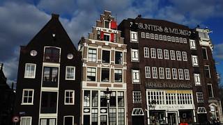 Amsterdam 06