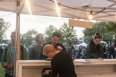 "Ladehammerfestivalen 2017 • <a style=""font-size:0.8em;"" href=""http://www.flickr.com/photos/94020781@N03/40597724502/"" target=""_blank"">View on Flickr</a>"