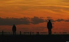 Zombie walkers (KOSTAS PILOT) Tags: zombie walkers walking silhouette sunset patras coast beach sky clouds orange horizon shadows goldenlight goldenhour colors winder greeklife greece achaia peloponese kostaspilot sony sonyhx60 training mediterranean ionion patraikos ελλάδα πελοπόννησοσ αχαιασ πατρα ηλιοβασίλεμα ηλιοβασίλεμαπατρασ πατρινοηλιοβασίλεμα χρυσηωρα χρυσοφωσ περπάτημα προπόνηση οριζοντασ σιλουέτα σκιέσ ουρανόσ συννεφα πορτοκαλί χρώματα μεσογειοσ ιονιον παραλια παραλίαπατρων ακτη