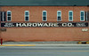 Ruby Valley Hardware, Inc. (Patinagal) Tags: brick retail storefront facade typography signage relic