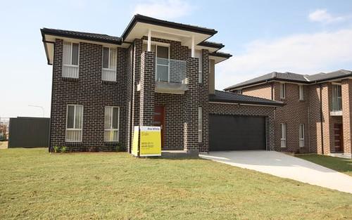 1/13 Murrumbidgee Street, Gregory Hills NSW