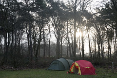 Carl Denig Wintercamping Event + 3-day Bikepacking Microadventure (Kitty Terwolbeck) Tags: carldenig winterkamperen wintercamping 2018 sintanthonis vlagberg natuurkampeerterrein staatsbosbeheer event evenement outdoor outdoors adventure outdoorshop outdoorguru nature natuur shop