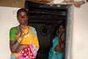 IMG_1769a (sensaos) Tags: india sensaos travel chhattisgarh 2013 asia