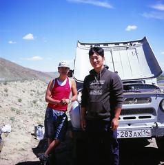 Mongolia, 2017 (RDAYZ) Tags: fuji fujifilm fujichrome velvia rvp rvp100 iso100 mongolia travel uaz roadtrip road mongol medium mediumformat format mf analog film filmisnotdead filmnotdead photofilm rolleiflex tessar type120 tlr wild nature slide positive rdayz 6x6 canoscan june