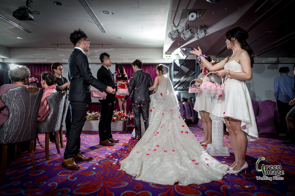 20171125 Wedding Day-P-164