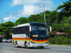 Mindanao Star 15401 (Monkey D. Luffy ギア2(セカンド)) Tags: bus mindanao philbes philippine philippines photography photo enthusiasts society road vehicles vehicle outdoors explore coach coaches
