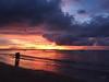 Fiji iPhone-2483 (Mirosl@v) Tags: cessna fiji leleuvia levuka nadi ovalau pacific paradise sharks suva turtleisland wreck yasawa radka westerndivision