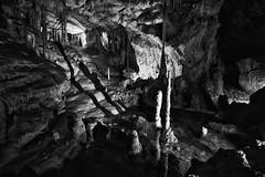 Lehman Caves II, Great Basin National Park, Nevada (schizachyrium) Tags: greatbasinnationalpark greatoutdoors adventures nationalparks nps nature federallands takeahike outdooradventures optoutside caving caves spelunking limestone rock lehmancaves rocks geology explore exploring