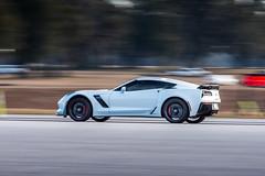 DSC_9404 (jvansen) Tags: cars jumbolair race racing ocala florida unitedstates us wannagofast