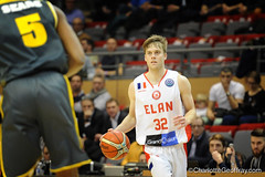 ElanRiesen_23012018_56 (Elan Chalon) Tags: grandchalon nate wolters natewolters spalding