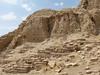 Nippur (5).JPG (tobeytravels) Tags: iraq nippur nibru sumeria sargon akkadian elamites kassite neoassyrian ahurbanipal seleucid ziggurat temple fortress sassanid parthian