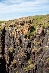 The Isle of Islay (Bruyere42) Tags: länder berg scotland landschaft himmel countries schottland sky rannoch grosbritannien gb