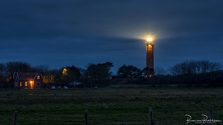 Lighthouse Ouddorp - Westhoofd