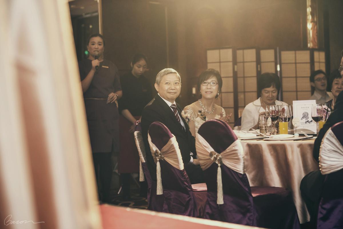 Color_198,婚禮紀錄, 婚攝, 婚禮攝影, 婚攝培根, 台北中崙華漾