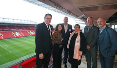 Visitor economy week launch 2018 010