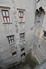 Buonconsiglio Castle - Trento (Martin Hronský) Tags: martinhronsky nikon d300 2016 geotaged italy europe trip spring dolomites trento buonconsigliocastle city