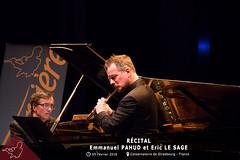 2018-RecitalEmmanuelPahud-EricLeSage-007