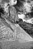 Rügen 2017-12 (andre.kersten) Tags: rügen nationalpark pommern ostsee balticsea meer strand coast küste küstenlandschaften beach stone steine sand kreide kreideküste klippen kreidefelsen felsen sonne sun sonnenuntergang wolken himmel sky clouds schwarz blackandwhite travel trip reise urlaub cliffs cliff jasmund schwarzweis schwarzweiss blacknwhite bnw bw vakation ferien holiday trekking wandern kliff whitecliffs chalkcliffs weiss weis white skyporn küstenlandschaft seascape insel island inselrügen ruegen königstuhl königstuhlrügen meereslandschaft beautiful awesome ruegenisland steilküste bestsky canon