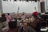 ZAO-Justkas-10 (amani.festival) Tags: goma kivu nyiragongo rdcongo amani chanter danser ensemble entrepreuneuriat festival musique paix vivre