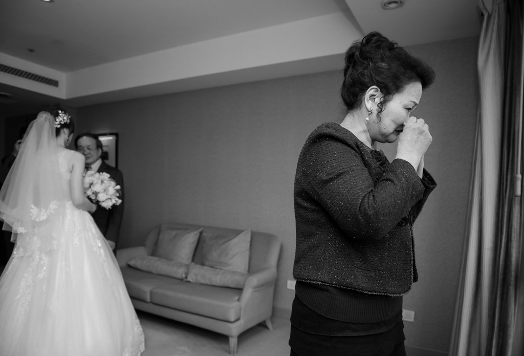 台北婚攝,新莊翰品,婚攝,婚攝小勇,新莊典華,典華婚宴,典華婚攝,推薦婚攝,紫艷盛事,小寶婚紗,新秘藝紋,yours 婚紗-071